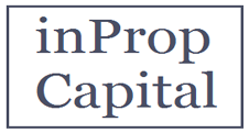 InPropCapital